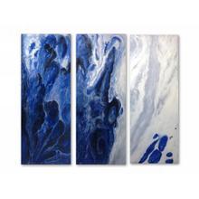 Product Image - Modrest VIG19004 - Multi Panel Canvas Oil Painting