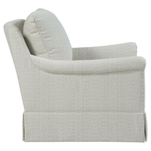 Fairfield - Olivia Lounge Chair