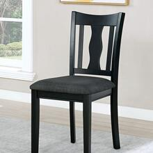View Product - Carbey Side Chair (2/ctn)