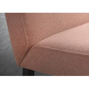 Trica Furniture - Anne I Barstool