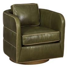 Kipton Swivel Chair