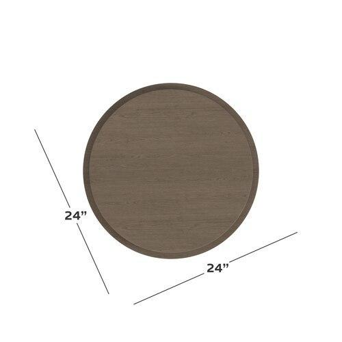 Product Image - Ventura Round End Table