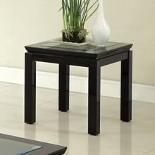 See Details - Venta End Table