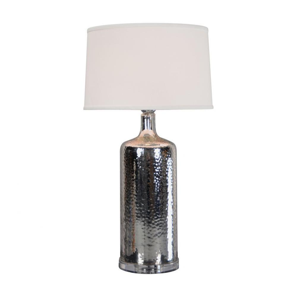See Details - Briggs Table Lamp