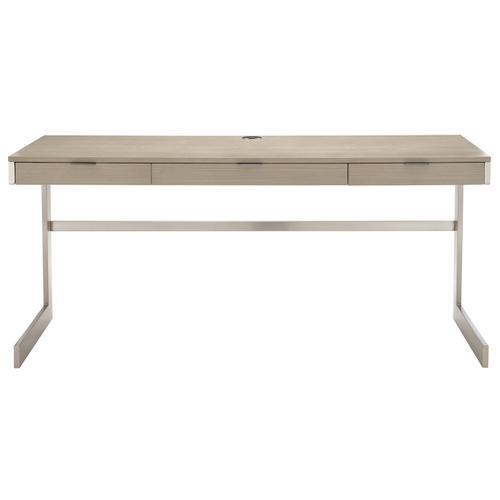 Bernhardt - Paloma Desk