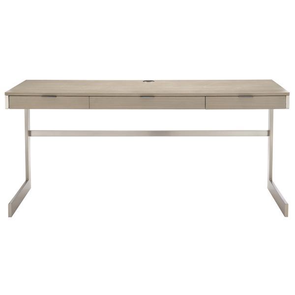 See Details - Paloma Desk