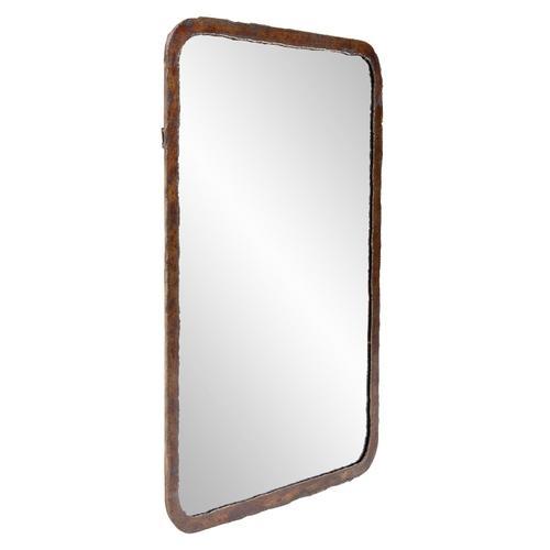 Howard Elliott - Marius Rectangle Mirror