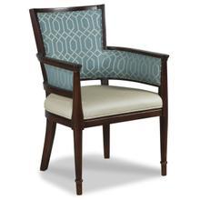 Murphy Arm Chair