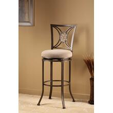 Rowan Counter Stool