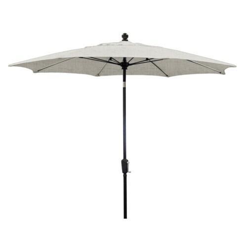 Bassett Furniture - Terrace Umbrella