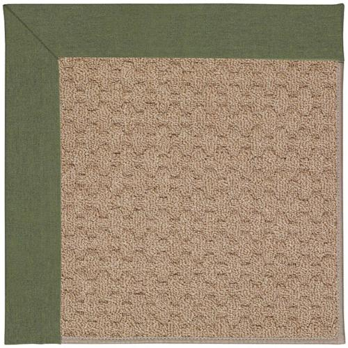 "Creative Concepts-Grassy Mtn. Canvas Fern - Rectangle - 24"" x 36"""