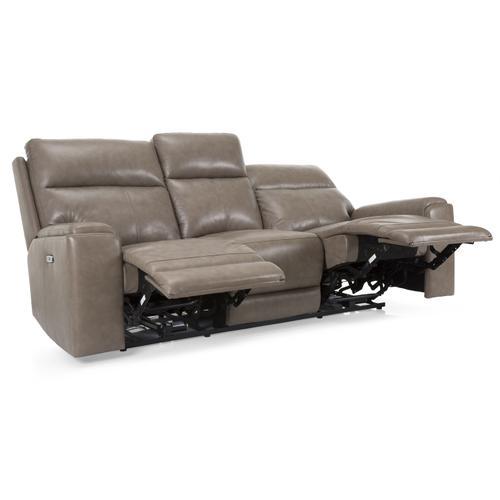 Reclining Sofa Manual
