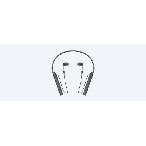 WI-C400 Wireless In-ear Headphones