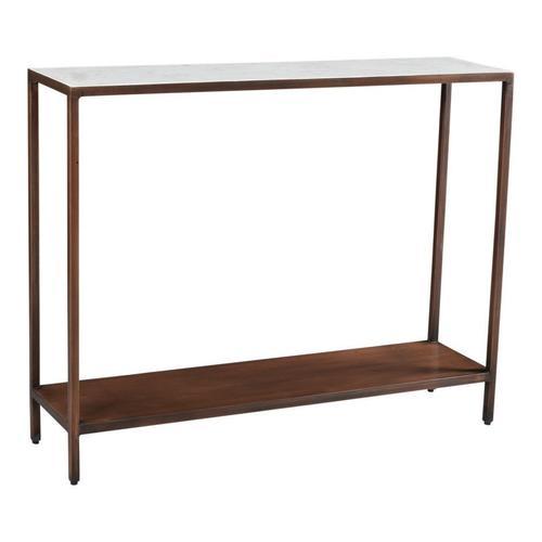 Bottego Console Table