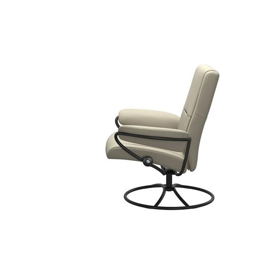 Stressless By Ekornes - Stressless® Paris Original Low back chair