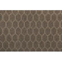 Elements Oasis Oasi Bark Plains Broadloom Carpet