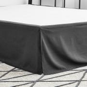 Weekender 14 Inch Bed Skirt Product Image