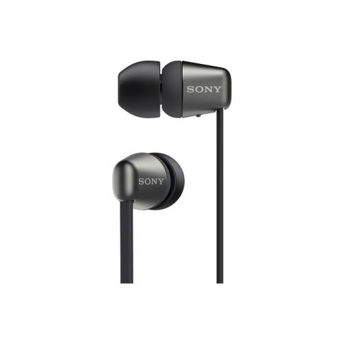 Gallery - Wireless In-ear Headphones with Microphone