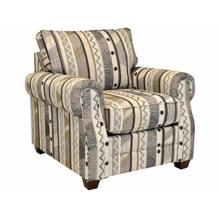 See Details - 688-20 Chair