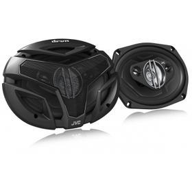 drvn ZX Series Speakers