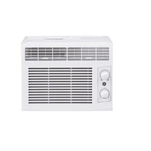 GEGE(R) 115 Volt Room Air Conditioner
