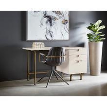 See Details - Celine Desk