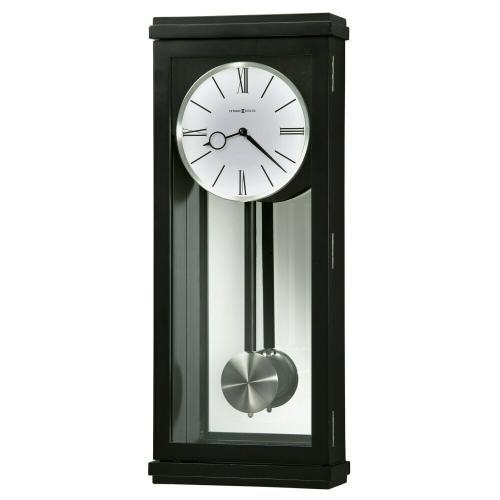 Howard Miller Alvarez Chiming Wall Clock 625440