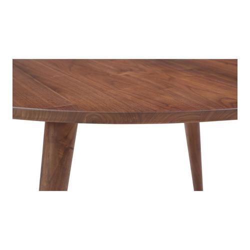 Soriano Coffee Table