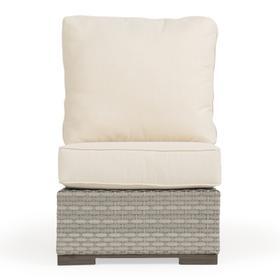 Armless Chair (Sectional)