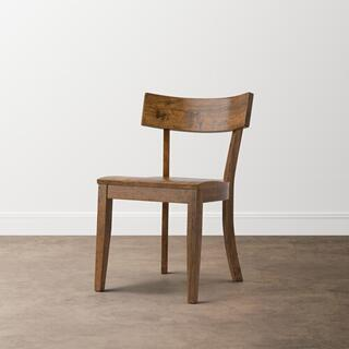 Bench*Made Midtown Counter Stool