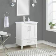 Blair Sink Cabinet Product Image