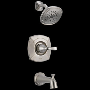 Monitor ® 14 Series Tub & Shower Product Image