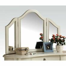 See Details - Trini Vanity Mirror