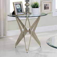 View Product - Alvise End Table