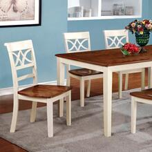 View Product - Torrington Dining Table
