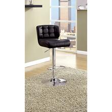 Kori Bar Chair