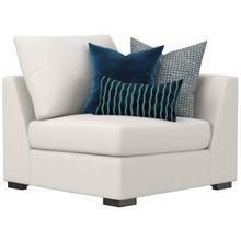 Helena Corner Chair