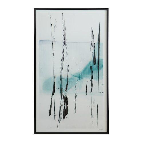Gallery - Bamboo Marsh C
