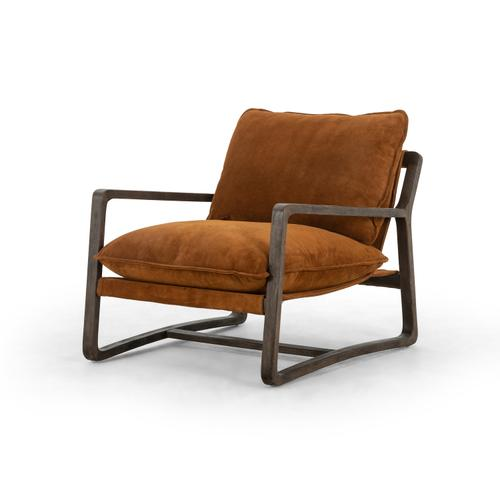 Montana Harvest Cover Ace Chair