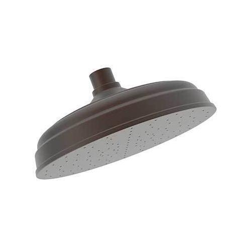 Newport Brass - English Bronze Rainfall Shower Head
