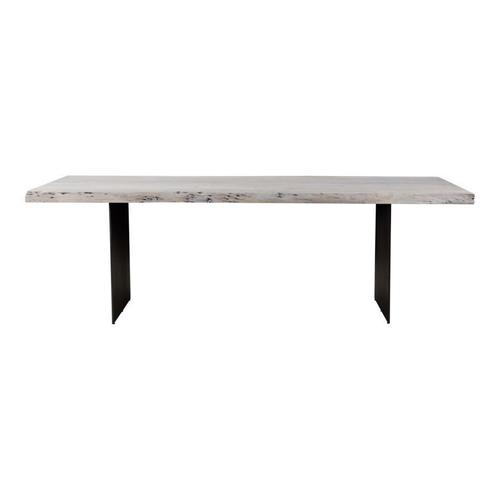 Moe's Home Collection - Evans Dining Table