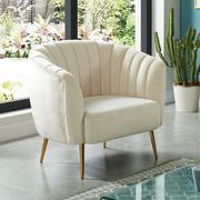 Chair Dionne Product Image