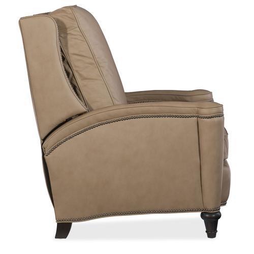 Hooker Furniture - Rylea Recliner Chair