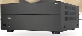 BB1235 12-Channel Amplifier