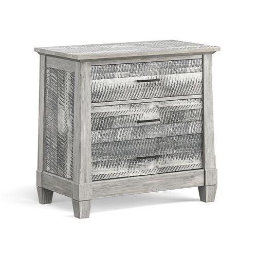 Durham Furniture - Bachelor's Chest