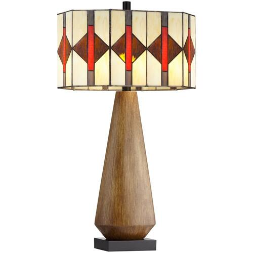 Pacific Coast Lighting - Haywood