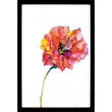 Vivid Flower II