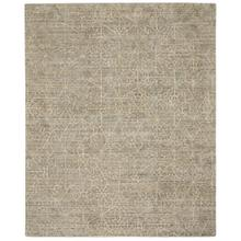 View Product - Cambria Sand - Rectangle - 3' x 5'