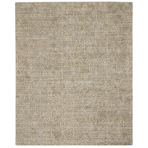 Gallery - Cambria Sand - Rectangle - 5' x 8'