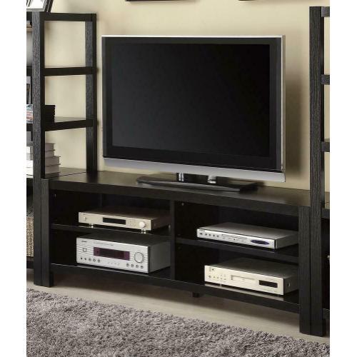 Coaster - Cappuccino TV Console